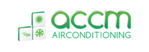 ACCM_Transparent_Logo